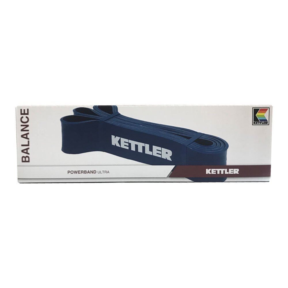 Resistance Power Band Ultra